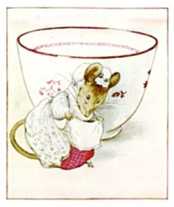 togmouseandcup